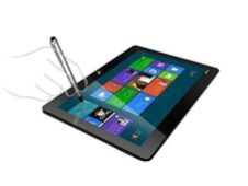 La Asus Transformer Tablet 810 fait son apparition aux USA 3