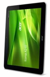 Acer Iconia Tab A210 : la grande soeur de la Iconia Tab A200 13
