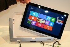Acer Iconia Tab W700 : une tablette au design surprenant sous Windows 8 17