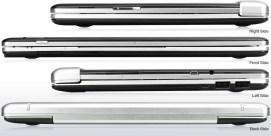 Lenovo IdeaTab S2110A : tablette Android avec dock clavier au salon de l'IFA 5
