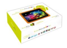 Tablette tactile enfant EasyPad Junior 4.0 : Easypix au salon de l'IFA 3