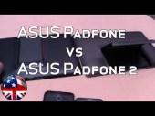 Asus lance le PadFone 2 10