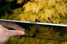 Test Samsung Galaxy Note 10.1 : tablette avec stylet intégré 7