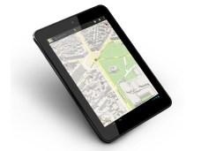 Archos 80 Cobalt : une nouvelle tablette sous Android 4.0 4