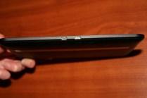 Test tablette Amazon Kindle Fire HD 9