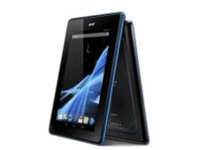 La tablette Acer Iconia Tab B1-A71 disponible en France en pré-commande 1