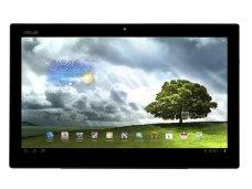 Asus officialise sa tablette PC de 18.4 pouces : Le Transformer AiO 2