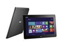 Asus lance la Vivo Tab Smart, une tablette sous Windows 8 2