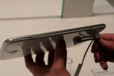 [MWC 2013] Prise en main de la tablette Samsung Galaxy Note 8.0 1