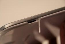 [MWC 2013] Prise en main de la tablette Samsung Galaxy Note 8.0 11