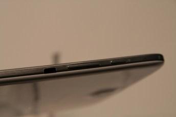 [MWC 2013] Prise en main de la tablette Samsung Galaxy Note 8.0 13