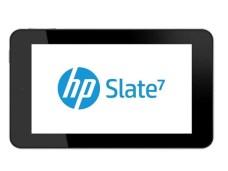 HP présente la Slate 7, sa première tablette sous Android 4.1 Jelly Bean 2