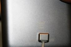 [MWC 2013] Prise en main de la tablette Asus FonePad 3