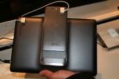[MWC 2013] Découverte du Asus PadFone Infinity, entre smartphone et tablette tactile 5