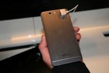 [MWC 2013] Découverte du Asus PadFone Infinity, entre smartphone et tablette tactile 7