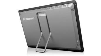 Sortie officielle de la tablette géante Lenovo IdeaCentre Horizon (27 pouces !) 5