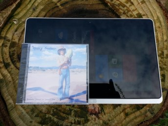 Test tablette Acer Iconia Tab W700 21