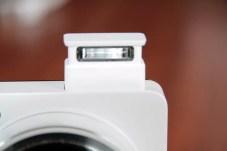 Test : Samsung Galaxy Camera 14