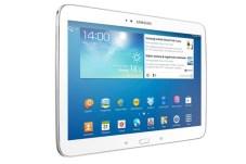Samsung officialise les tablettes Galaxy Tab 3 au format 8 et 10.1 pouces 6