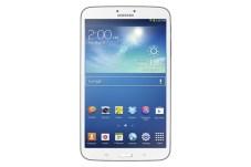 Samsung officialise les tablettes Galaxy Tab 3 au format 8 et 10.1 pouces 2