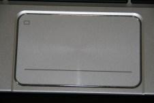 Test tablette HP Envy X2 8