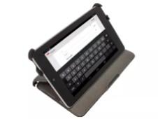 Une sélection de dix accessoires indispensables pour tablettes tactiles 7 pouces Android et iPad 46