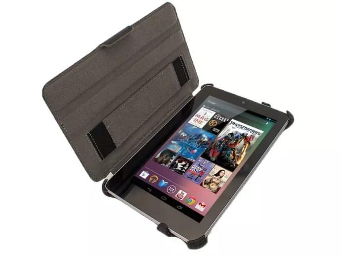 Une sélection de dix accessoires indispensables pour tablettes tactiles 7 pouces Android et iPad 47
