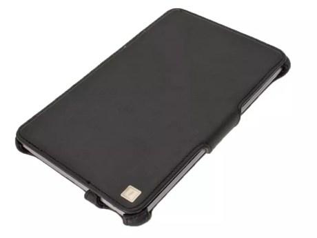 Une sélection de dix accessoires indispensables pour tablettes tactiles 7 pouces Android et iPad 44