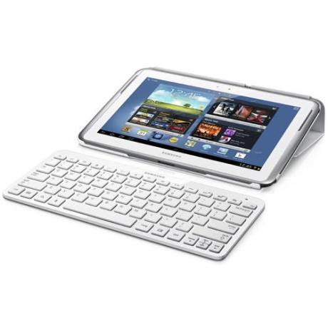 Une sélection de dix accessoires indispensables pour tablettes tactiles 7 pouces Android et iPad 30