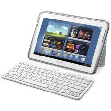 Une sélection de dix accessoires indispensables pour tablettes tactiles 7 pouces Android et iPad 31