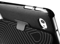 Une sélection de dix accessoires indispensables pour tablettes tactiles 7 pouces Android et iPad 3