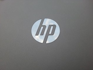 Test de la tablette HP Slate 7 9