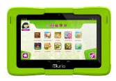 La tablette tactile by Gulli : deux nouveaux modèles sortiront le 20 septembre 3