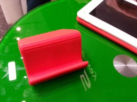 IFA 2013 : Archos part à l'assaut de vos cuisines avec la ChefPad 6
