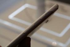 LG G Pad 8.3 : vidéo de prise en main à l'IFA 2013 de Berlin 3