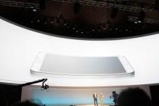 Samsung Galaxy Note 3 : caractéristiques, photos et vidéo de prise en main 2