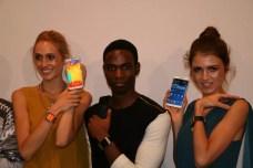 Samsung Galaxy Note 3 : caractéristiques, photos et vidéo de prise en main 46