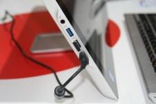 IFA 2013 : Lenovo Flex One, un All in One sous Windows 8 8