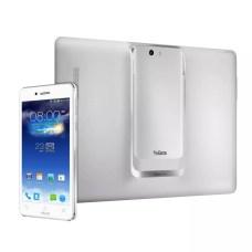 Asus PadFone Infinity : nouvelle version de la tablette + smartphone ! 1