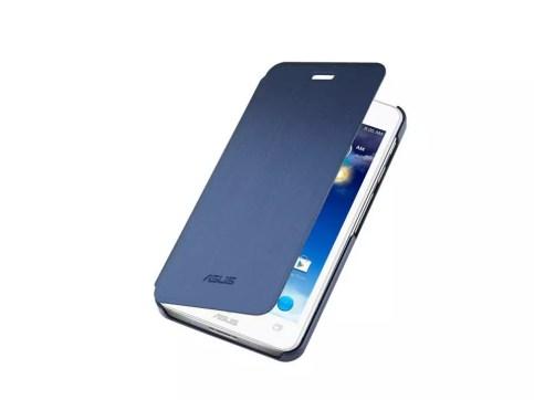 Asus PadFone Infinity : nouvelle version de la tablette + smartphone ! 2