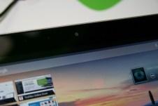 Toshiba eXcite Pro : vidéo de prise en main à l'IFA 2013 de Berlin 8