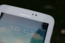 Test tablette Samsung Galaxy Tab 3 (7 pouces) 7