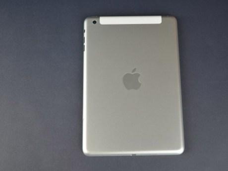 Apple invite la presse le 22 octobre prochain pour la présentation de ses nouvelles tablettes, photos de l'iPad 5 et de l'iPad mini 2 13