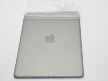 Apple invite la presse le 22 octobre prochain pour la présentation de ses nouvelles tablettes, photos de l'iPad 5 et de l'iPad mini 2 8