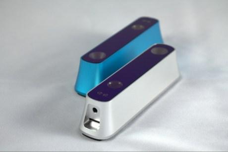 [Innovation] Structure Sensor : Un scanner 3D pour votre iPad 7