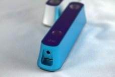 [Innovation] Structure Sensor : Un scanner 3D pour votre iPad 9