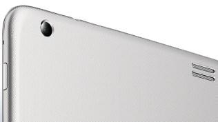 Lenovo Miix 2 : une publicité stylée de la tablette 8 pouces sous Windows 8 13