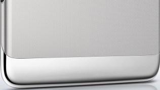 Lenovo Miix 2 : une publicité stylée de la tablette 8 pouces sous Windows 8 16