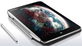 Lenovo Miix 2 : une publicité stylée de la tablette 8 pouces sous Windows 8 17
