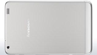 Lenovo Miix 2 : une publicité stylée de la tablette 8 pouces sous Windows 8 5